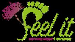 feel-it-Kopie